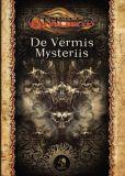 De Vermis Mysteriis (Cthulhu Rollenspiel)