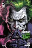 Batman - Die drei Joker (2021) 02