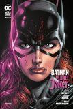 Batman - Die drei Joker (2021) 02 (Variant-Cover-Edition)