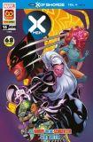 X-Men (2020) 15: Der Kampf um die Schwerter geht weiter