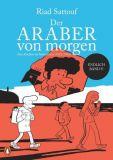 Der Araber von morgen: Eine Kindheit im Nahen Osten 05 (1992-1994)