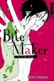 Bite Maker - Omega of the King 05