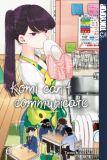 Komi can't communicate 06