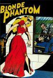Perlen der Comicgeschichte 09: Blonde Phantom