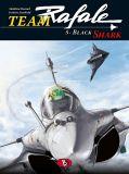 Team Rafale 05: Black Shark