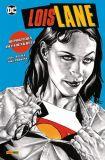 Lois Lane: Reporterin im Fadenkreuz (2021) Paperback