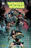 Wonder Woman (2017) 14: Die vier Reiterinnen