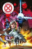 X-Men: House of X & Powers of X (2020) Gesamtausgabe