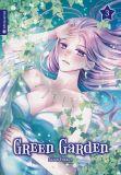 Green Garden 03