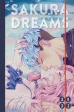 Sakura Dreams 2022: Buch- und Terminkalender