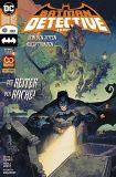 Batman - Detective Comics (2017) 48