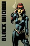 Black Widow (2021) 01: Neues Glück (Variant-Cover-Edition)