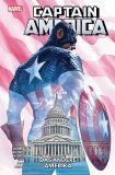 Captain America (2019) 04: Das andere Amerika