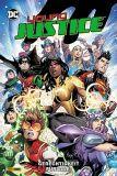 Young Justice (2020) 03: Gerechtigkeit für alle!