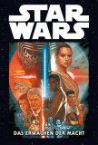 Star Wars Marvel Comic-Kollektion 002 (122): Das Erwachen der Macht