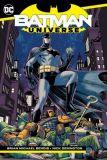 Batman Universe (2019) TPB