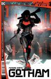 Future State: Gotham (2021) 01 (Abgabelimit: 1 Exemplar pro Kunde!)