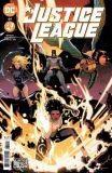 Justice League (2018) 61