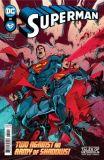 Superman (2018) 31
