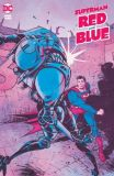 Superman: Red and Blue (2021) 03