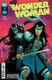 Wonder Woman (2016) 772 (Abgabelimit: 1 Exemplar pro Kunde!)