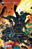 Batman/Fortnite: Zero Point (2021) 03 Variant (US-Ausgabe - Abgabelimit: 1 Exemplar pro Kunde!)