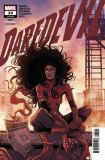 Daredevil (2019) 30 (642) (Abgabelimit: 1 Exemplar pro Kunde!)