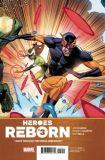 Heroes Reborn (2021) 03 (Abgabelimit: 1 Exemplar pro Kunde!)