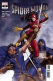Spider-Woman (2020) 12 (107)