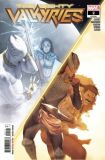 The Mighty Valkyries (2021) 02 (16) (Abgabelimit: 1 Exemplar pro Kunde!)