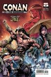 Conan the Barbarian (2019) 21 (296)