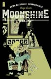 Moonshine (2016) 25