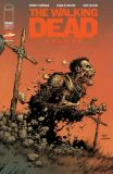 The Walking Dead Deluxe (2020) 015 (Abgabelimit: 1 Exemplar pro Kunde!)