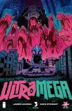 Ultramega (2021) 03 (Abgabelimit: 1 Exemplar pro Kunde!)