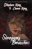Sleeping Beauties (2020) HC