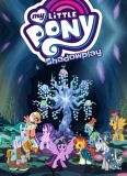 My Little Pony Animated TB 14: Shadowplay