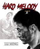 Hard Melody (2021) HC