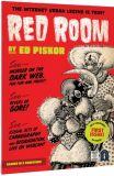 Red Room (2021) 01 (Abgabelimit: 1 Exemplar pro Kunde!)