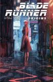 Blade Runner Origins (2021) 04