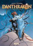 Danthrakon 02: Lyrelei die Launische