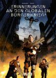 Erinnerungen an den globalen Bürgerkrieg 03