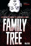 Family Tree 01: Setzling