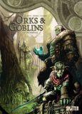 Orks & Goblins 10: Dunnrak