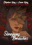 Sleeping Beauties Buch 01
