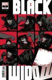 Black Widow (2020) 07 (47) (Abgabelimit: 1 Exemplar pro Kunde!)