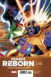 Heroes Reborn (2021) 04 (Abgabelimit: 1 Exemplar pro Kunde!)