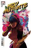 New Mutants (2020) 18