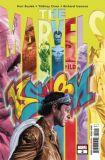 The Marvels (2021) 02 (Abgabelimit: 1 Exemplar pro Kunde!)