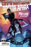 Star Wars: Doctor Aphra (2020) 10: War of the Bounty Hunters
