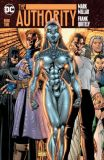 The Authority (1999) TPB 02: Book Two (2020 Edition)